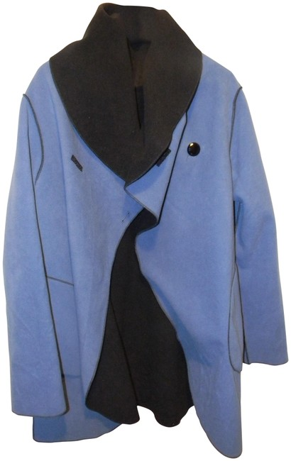 Ivy Reed Coat Image 0