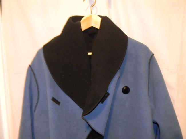 Ivy Reed Coat Image 4