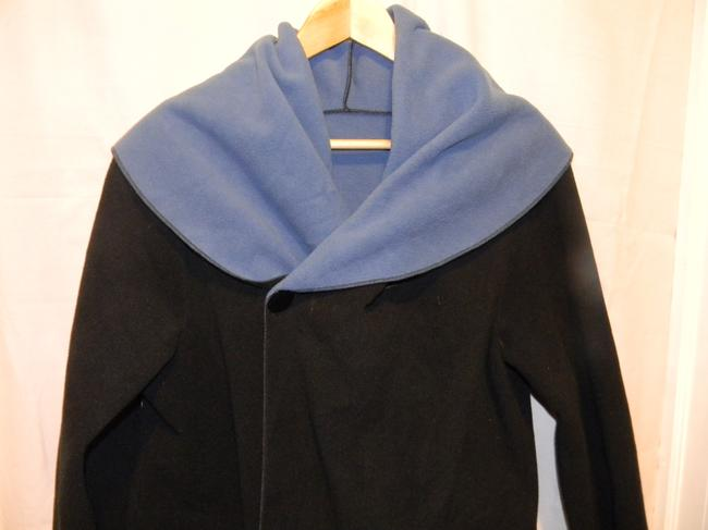 Ivy Reed Coat Image 6