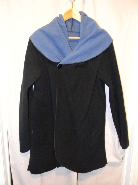 Ivy Reed Coat Image 8