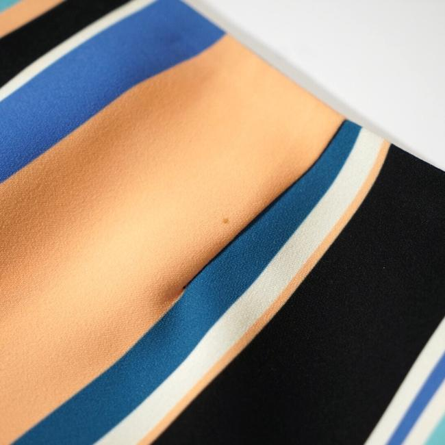 Opening Ceremony Skirt Multicolor Image 10
