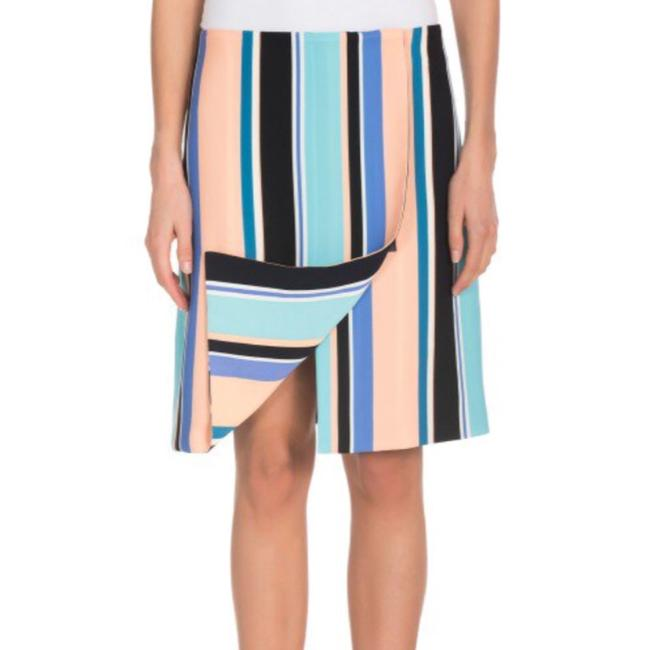 Opening Ceremony Skirt Multicolor Image 2