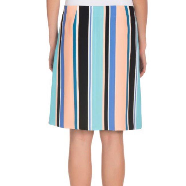 Opening Ceremony Skirt Multicolor Image 3