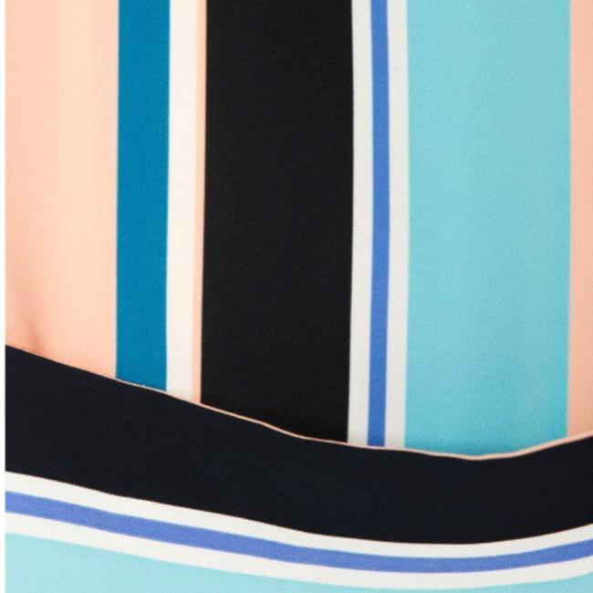 Opening Ceremony Skirt Multicolor Image 4