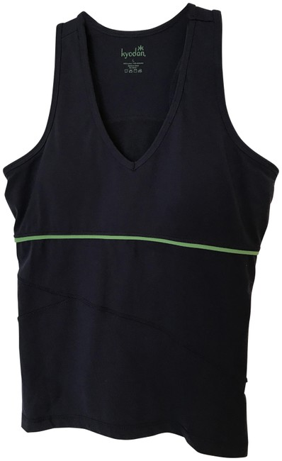Preload https://img-static.tradesy.com/item/22510043/kyodan-navy-and-kelly-green-exercise-with-racerback-tank-topcami-size-12-l-0-1-650-650.jpg