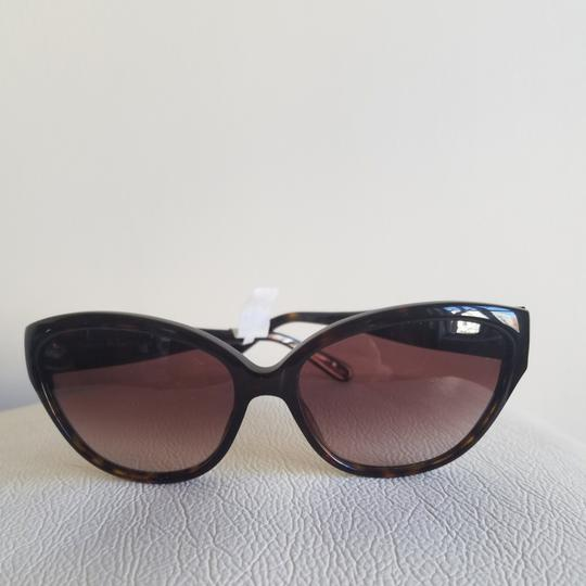 David Yurman David Yurman Gradient Cat eye sunglasses Image 2