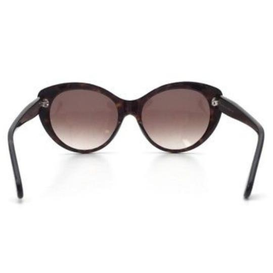 David Yurman David Yurman Gradient Cat eye sunglasses Image 6