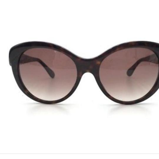 David Yurman David Yurman Gradient Cat eye sunglasses Image 9