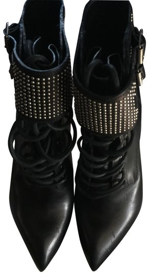 Preload https://img-static.tradesy.com/item/22510420/saint-laurent-black-bootsbooties-size-eu-385-approx-us-85-regular-m-b-0-1-540-540.jpg