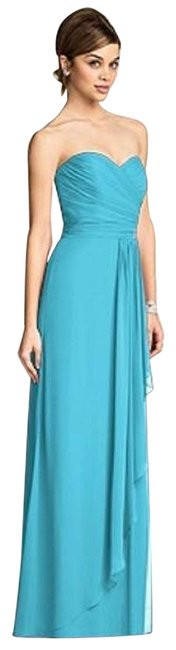 Preload https://img-static.tradesy.com/item/22510608/after-six-turquoise-6678-long-night-out-dress-size-10-m-0-1-650-650.jpg