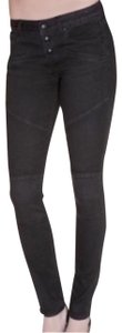 Articles of Society Skinny Jeans-Dark Rinse