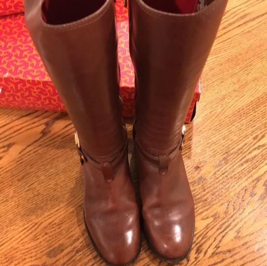 Tory Burch Sienna Boots Image 2
