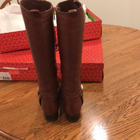 Tory Burch Sienna Boots Image 3