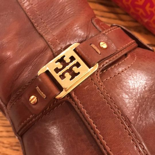 Tory Burch Sienna Boots Image 5