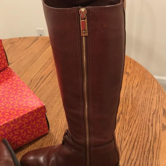 Tory Burch Sienna Boots Image 6