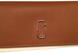 Marc Jacobs continental wallet