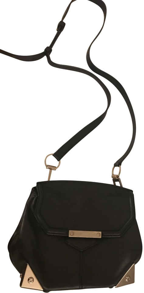 163fb7dbee Alexander Wang on Sale - Up to 80% off at Tradesy