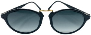 Carrera Carrera by SUNJET- Made in Austria - Mod 5276 - Black + Gold