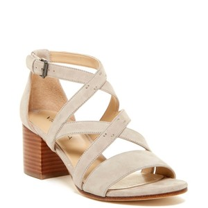 Via Spiga Pavgrey Sandals
