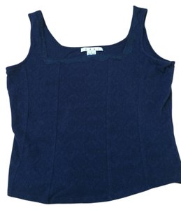 0abfbfeb0d5cef CAbi Tank Tops   Camis - Up to 70% off a Tradesy