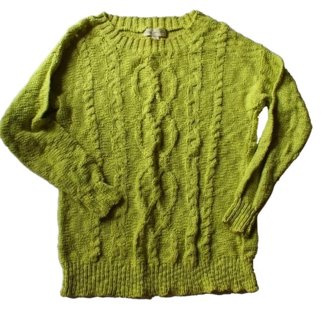 Urban Renewal Outfitters Knit Sweater