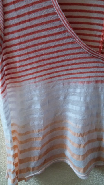 Other T Shirt Stripes