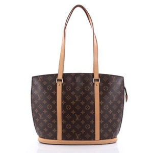 34f442f031d Louis Vuitton Small Purses - Up to 70% off at Tradesy