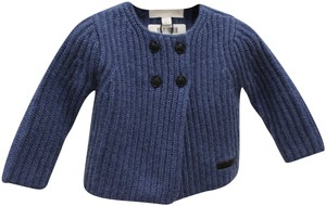 Burberry Infant Clothes Cashmere Sweater