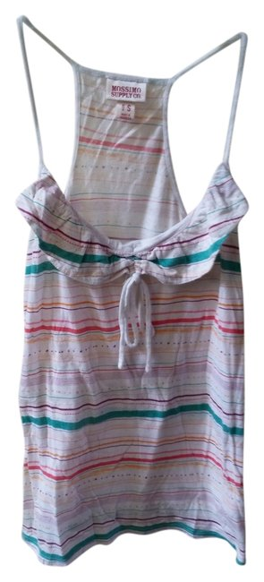 Preload https://item4.tradesy.com/images/mossimo-supply-co-stripes-tank-topcami-size-4-s-2251493-0-0.jpg?width=400&height=650