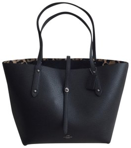 a17cda20a32 Coach Leather Totes - Up to 70% off at Tradesy