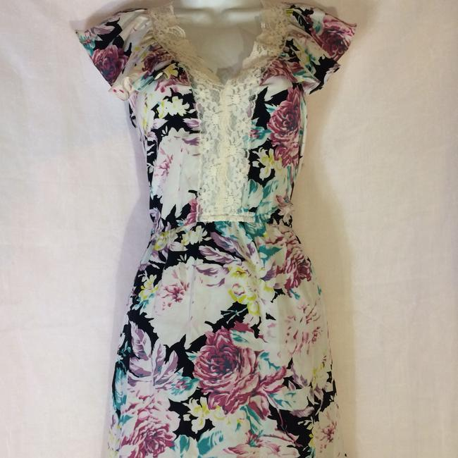 Maxi Dress by Anthropologie