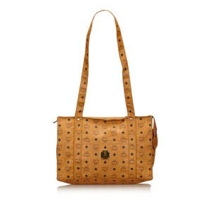 MCM 7jmcsh006 Shoulder Bag