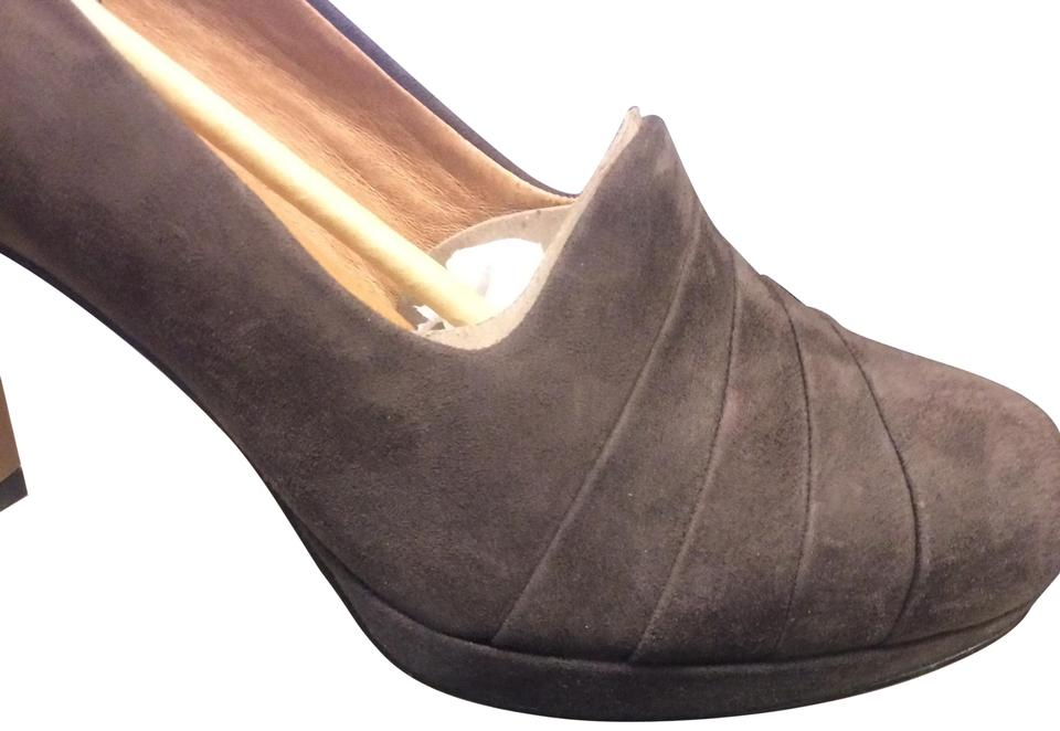 womens Clarks Taupe Pumps New introduced varieties are introduced New a445bb