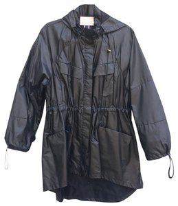Jason Wu Raincoat