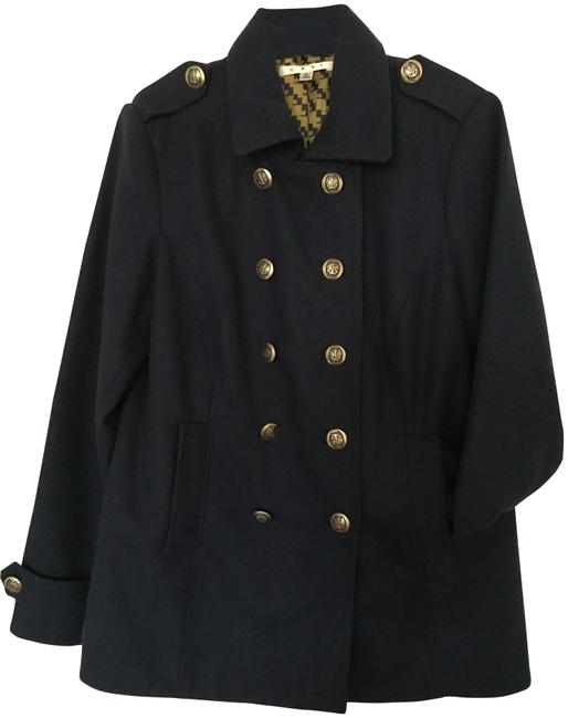 Preload https://img-static.tradesy.com/item/22516882/cabi-navy-525-prep-school-pea-coat-blazer-size-8-m-0-1-650-650.jpg