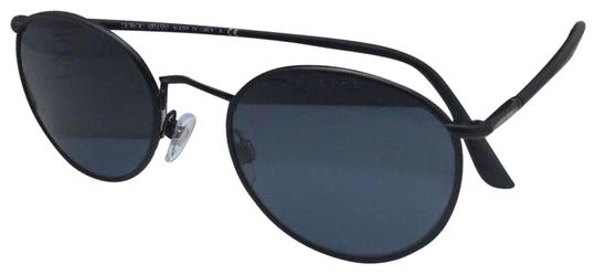 Preload https://img-static.tradesy.com/item/22517472/giorgio-armani-round-6016-j-300180-black-frame-w-blue-lenses-300180-w-sunglasses-0-1-540-540.jpg