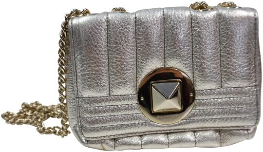 Preload https://img-static.tradesy.com/item/22517744/kate-spade-tory-burch-quilted-chain-metallic-gold-leather-shoulder-bag-0-1-540-540.jpg