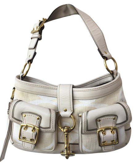 Preload https://item4.tradesy.com/images/coach-signature-legacy-7469-cream-two-tone-canvas-leather-hobo-bag-2251858-0-0.jpg?width=440&height=440