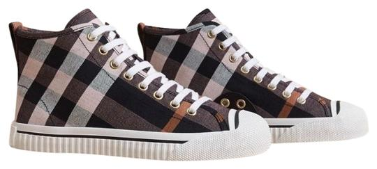 Preload https://item3.tradesy.com/images/burberry-antique-rose-check-linen-cotton-high-top-trainer-sneaker-38-sneakers-size-us-8-regular-m-b-22518982-0-1.jpg?width=440&height=440