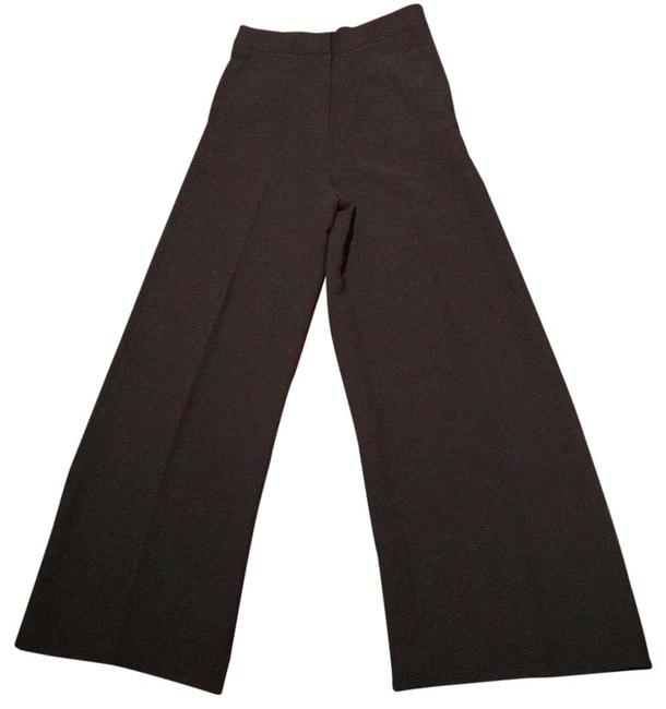Preload https://img-static.tradesy.com/item/22519953/-and-other-stories-black-pants-size-4-s-27-0-1-650-650.jpg