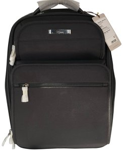 Hartmann Travel Light Weight Backpack