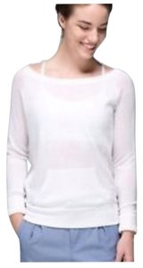 Lulu Chai Time Pullover