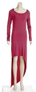 Multi-Color Maxi Dress by Elizabeth & James