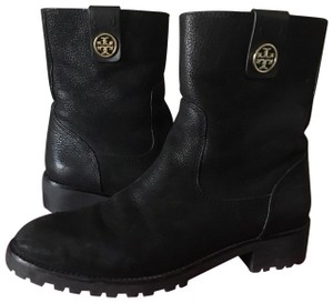 Boots Up To 90 Off At Tradesy
