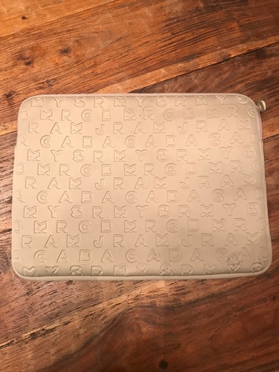 Marc by Marc Jacobs Computer case Image 1