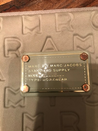 Marc by Marc Jacobs Computer case Image 3
