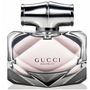 Gucci GUCCI BAMBOO FOR WOMEN-EDP-75 ML-TESTER-MADE IN UK
