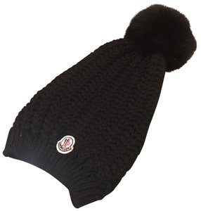 Moncler Hats - Up to 70% off at Tradesy 06bfa17591d