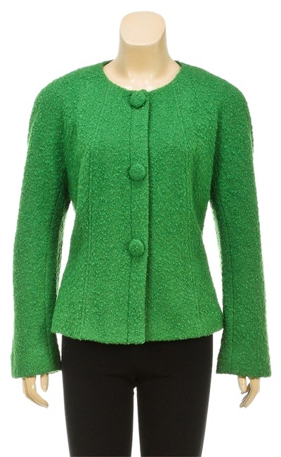 Preload https://item3.tradesy.com/images/lafayette-148-peacoat-green-2252582-0-0.jpg?width=400&height=650