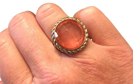 Other Cocktail Ring Image 0